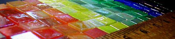 Discount Mosaic Tile Mosaic Tile Supplies - Best place to buy mosaic tiles